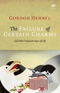 the failure of certain charms
