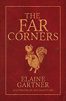 the-far-corners
